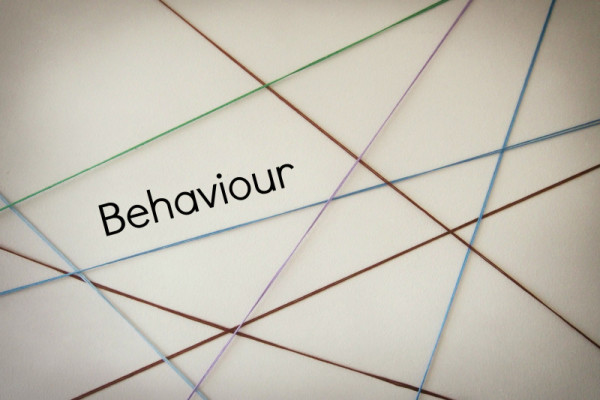 Behaviour ed2