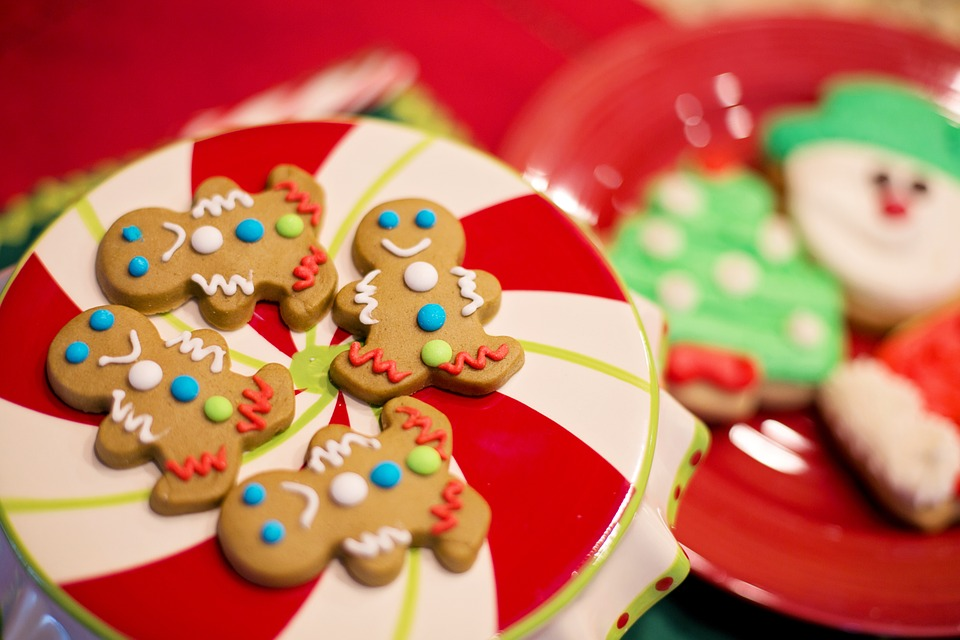 christmas-cookies-1042540_960_720